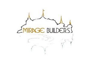 mirage-builders