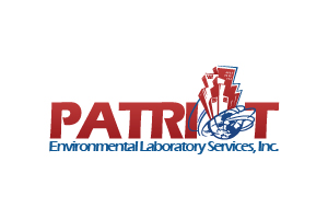 patriot-environmental-systems