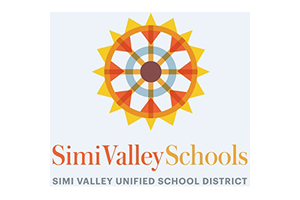 simivalley-schools